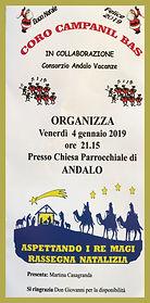 Rassegna Chiesa Andalo 04.012019.JPG