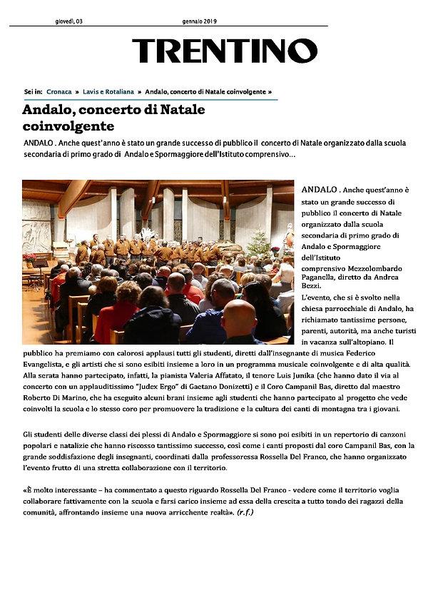 Concerto Chiesa Andalo jpg..jpg