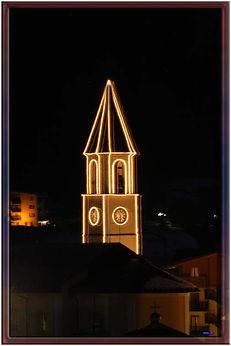 campanile natale andalo.jpg