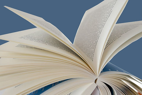 book-4701375_1920.jpg