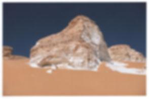 white-rock-in-desert-1505216.jpg