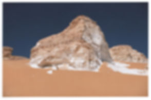 white-rock-in-desert-1505216.jpg
