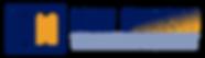 nhfg_logo.png