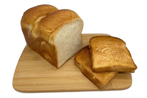 トースト用食パン_210324_0.jpg