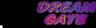ドリームゲート ロゴ.png