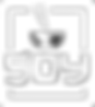 S-logo-06 white.png