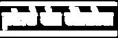 Pind Logo white.png