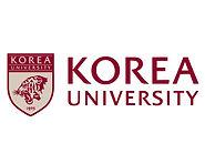 korea university.jpg