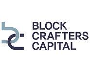 block crafters.jpg