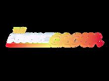 fg-logo_edited.png