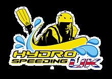 HydrospeedingUK_edited.png