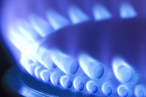 Gas%20Burner_edited.jpg