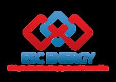 escenergy-logo.png