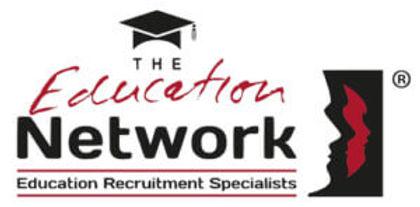 the-education-network.jpg