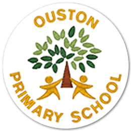 ouston primary.png