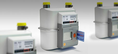 gas meter.jpg