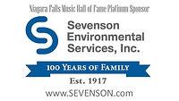 Copy of SPONSOR - SEVENSON.jpg