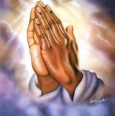 praying%20hands_edited.jpg