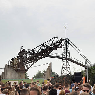 Select Festival- 2020.jpg
