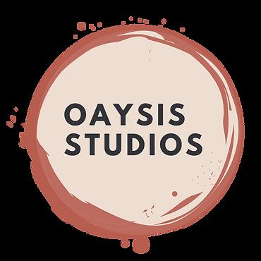 OAYSIS Logo