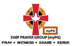 SVdPPG Logo.png