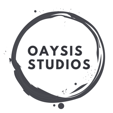 OAYSIS Logo_High Res2.png