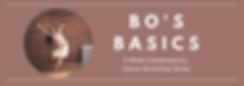 BB Website Header.png