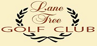 Lanetree.png