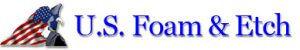 us-foam-300x50.jpg