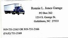 Jones-Garage-300x171.jpg