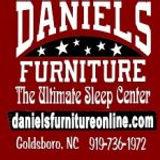 Daniels Furniture.jpg