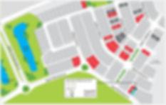 MAPS - OCTOBER REVISION_edited.jpg