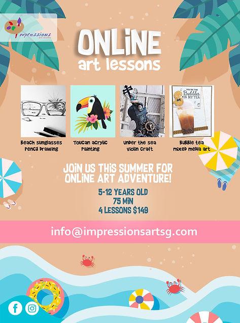 online lessons summer theme.jpg