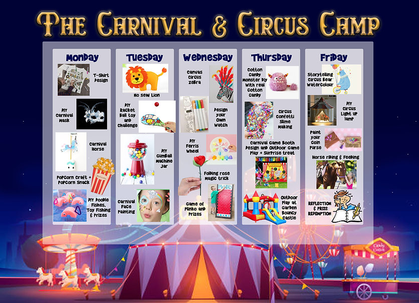 carnival and circus full schedule.jpg