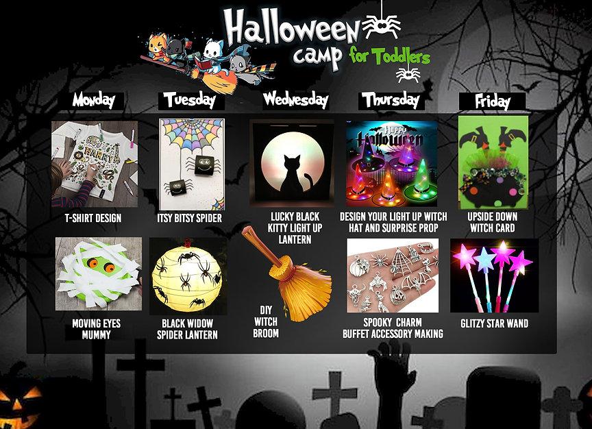 Halloween toddlers schedule.jpg