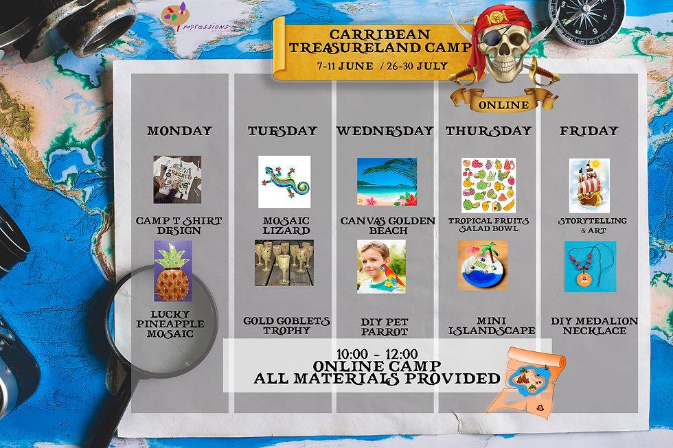 carribean schedule half online camp.jpg