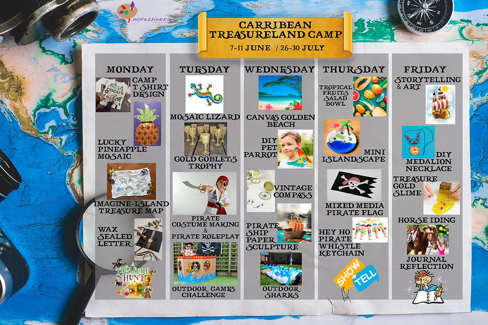 carribean schedule full.jpg