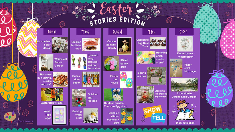 easter camp stories edition.jpg