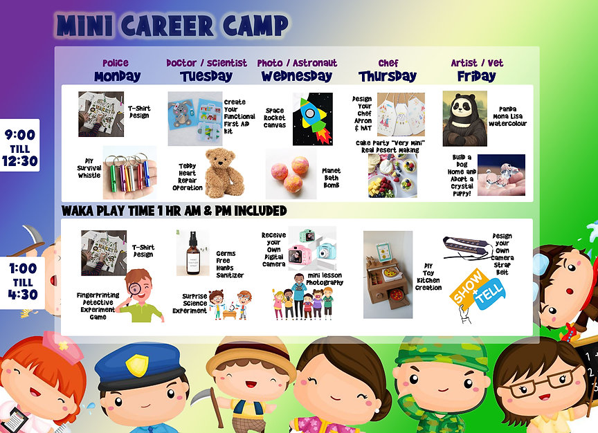 mini careers waka schedule.jpg