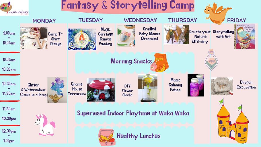 Fantasy & Storytelling Half.png