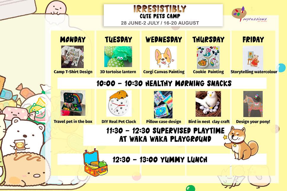 irresistibly schedule half.jpg