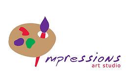 impressions logo.jpg