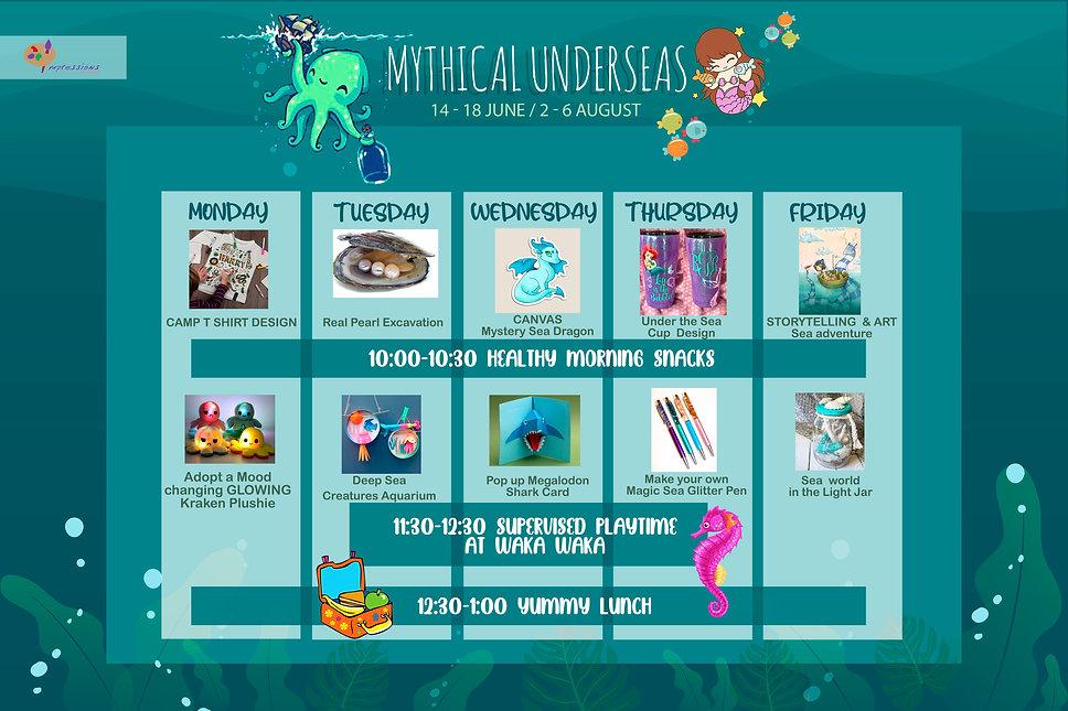 mythical schedule half.jpg