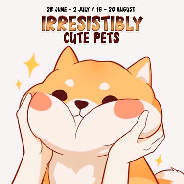 irresistibly cute pets.jpg