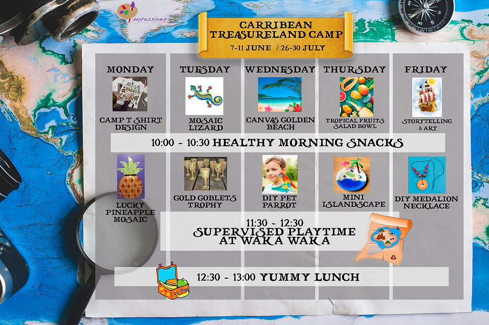 carribean schedule half.jpg