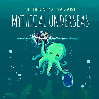 mythtical underseas.jpg