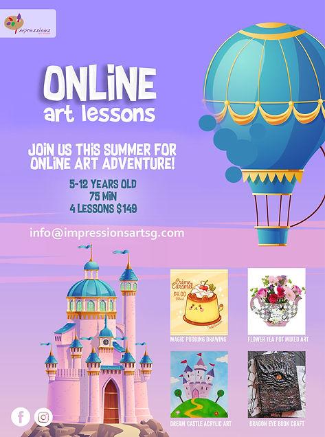 online lessons fantasy theme final.jpg