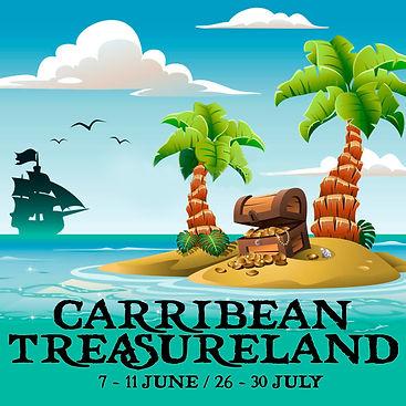 carribean treasureland.jpg