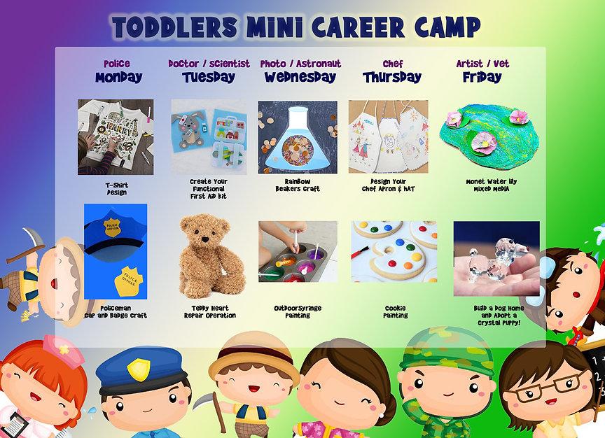 mini careers toddlers schedule.jpg
