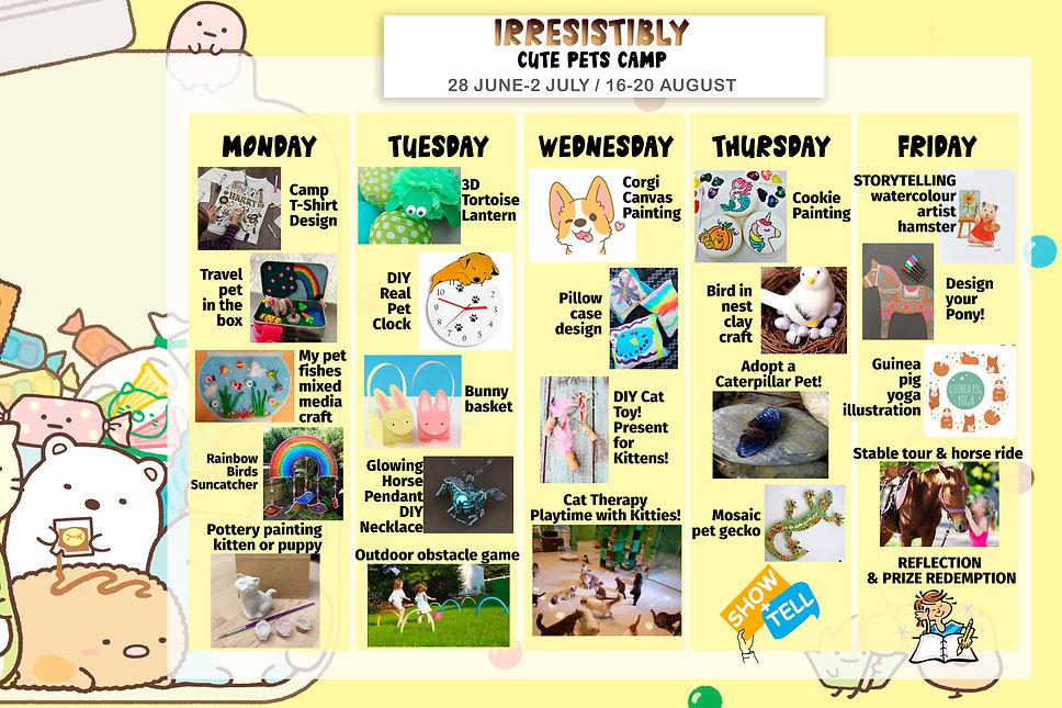 irresistibly schedule full.jpg
